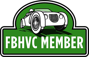 FBHVC-MEMBER-WOLSELEY-OWNERS-CLUB2