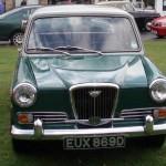 Wolseley 1100 ADO16