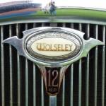 Wolseley 12-48