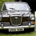 Wolseley 1300 ADO16