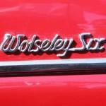 Wolseley 24-80