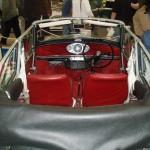 Wolseley Heinz 57 Hornet