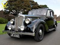 Wolseley Series ii-img