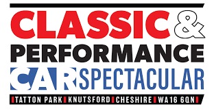 Classic and Performance Car Spectacular 2021